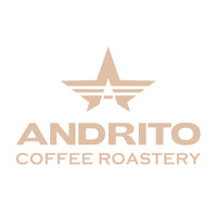 Andrito Coffee Roastery