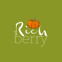 RichBerry