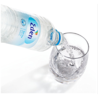 EDEN 500ml sports cap bottled water