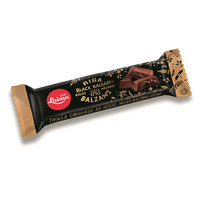 RIGA BLACK BALSAM  44g dark chocolate