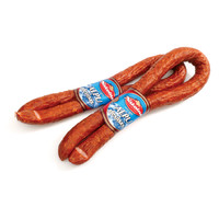"Sausages ""Alpine"""