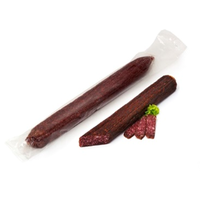 "Dried salami ""Original"""