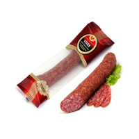 "Dried salami ""Viennese"""
